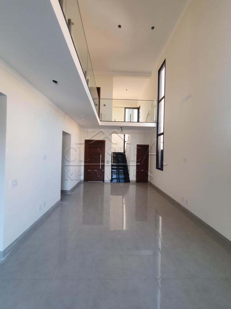 Comprar Casa / Condomínio - sobrado em Ribeirão Preto apenas R$ 1.230.000,00 - Foto 2