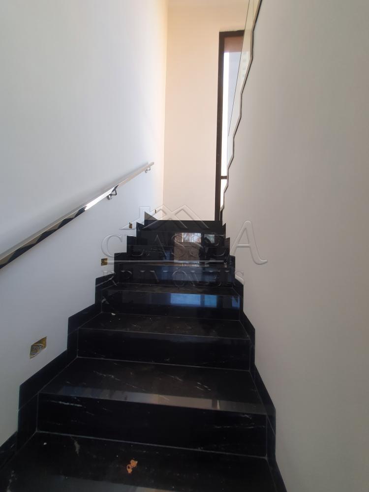 Comprar Casa / Condomínio - sobrado em Ribeirão Preto apenas R$ 1.230.000,00 - Foto 3