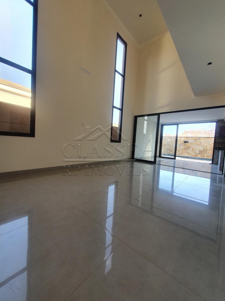 Comprar Casa / Condomínio - sobrado em Ribeirão Preto apenas R$ 1.230.000,00 - Foto 4