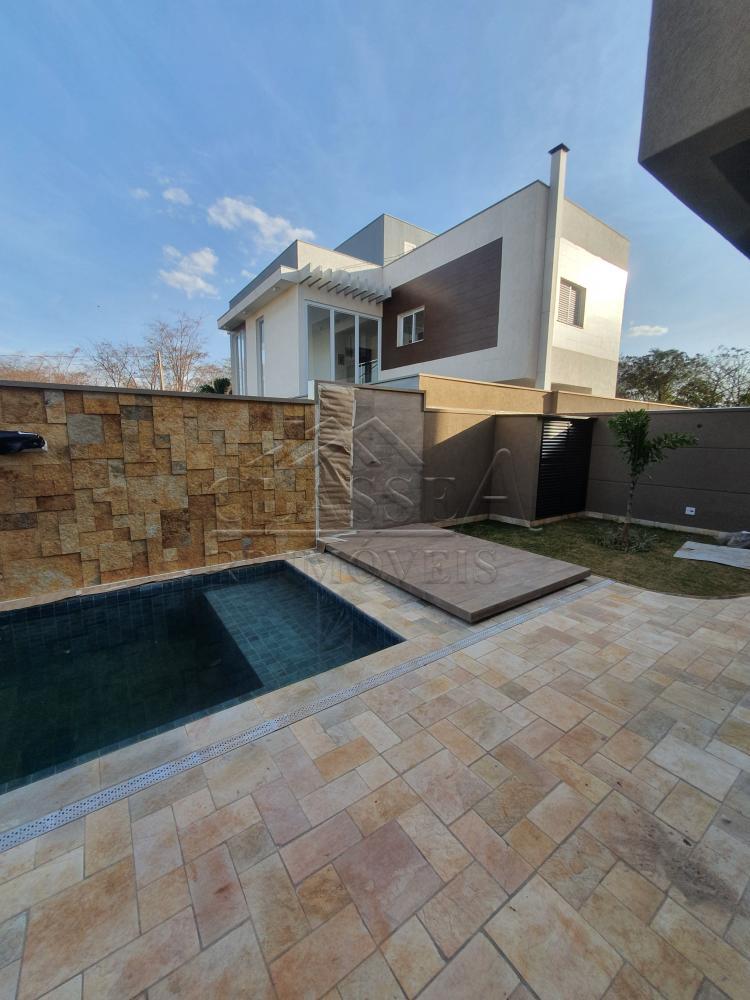 Comprar Casa / Condomínio - sobrado em Ribeirão Preto apenas R$ 1.230.000,00 - Foto 5