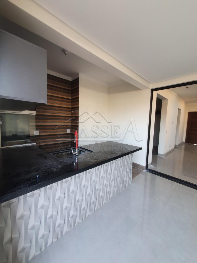 Comprar Casa / Condomínio - sobrado em Ribeirão Preto apenas R$ 1.230.000,00 - Foto 6