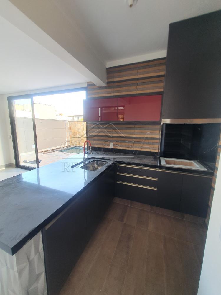 Comprar Casa / Condomínio - sobrado em Ribeirão Preto apenas R$ 1.230.000,00 - Foto 7