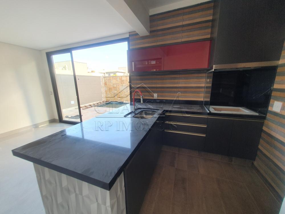 Comprar Casa / Condomínio - sobrado em Ribeirão Preto apenas R$ 1.230.000,00 - Foto 8