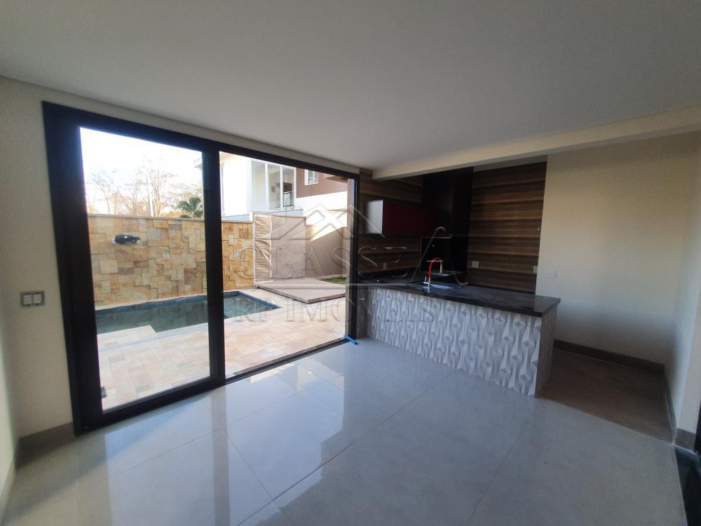 Comprar Casa / Condomínio - sobrado em Ribeirão Preto apenas R$ 1.230.000,00 - Foto 10