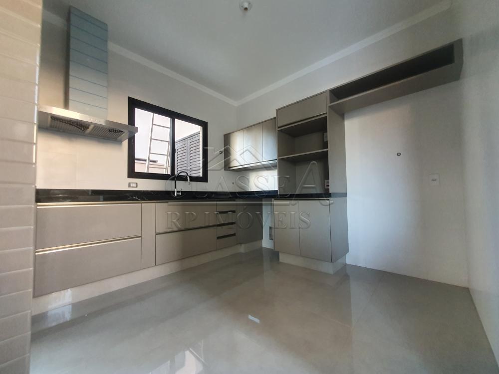 Comprar Casa / Condomínio - sobrado em Ribeirão Preto apenas R$ 1.230.000,00 - Foto 11