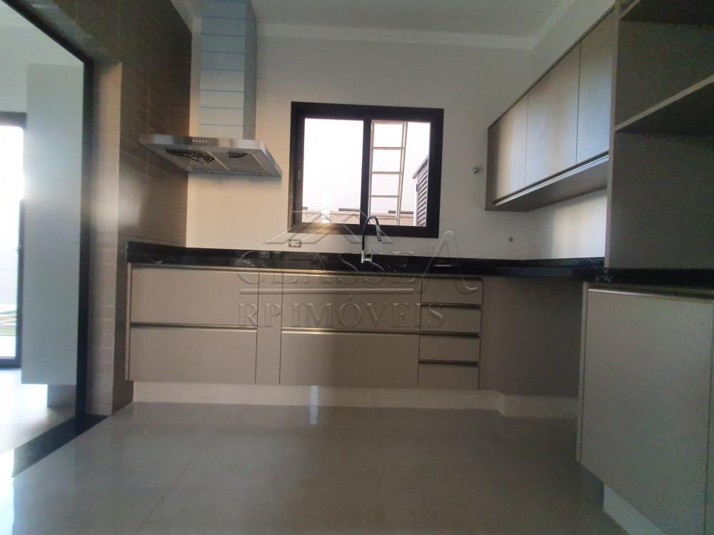Comprar Casa / Condomínio - sobrado em Ribeirão Preto apenas R$ 1.230.000,00 - Foto 12