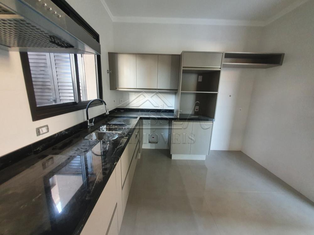 Comprar Casa / Condomínio - sobrado em Ribeirão Preto apenas R$ 1.230.000,00 - Foto 13