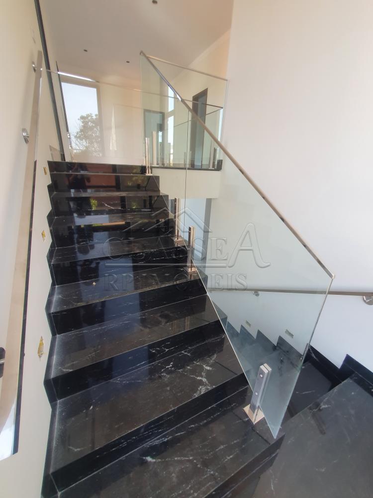Comprar Casa / Condomínio - sobrado em Ribeirão Preto apenas R$ 1.230.000,00 - Foto 14