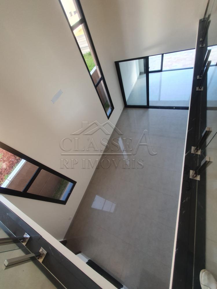 Comprar Casa / Condomínio - sobrado em Ribeirão Preto apenas R$ 1.230.000,00 - Foto 15