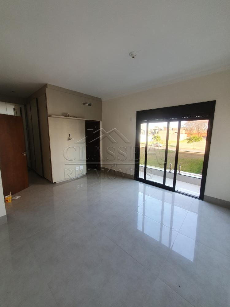 Comprar Casa / Condomínio - sobrado em Ribeirão Preto apenas R$ 1.230.000,00 - Foto 17