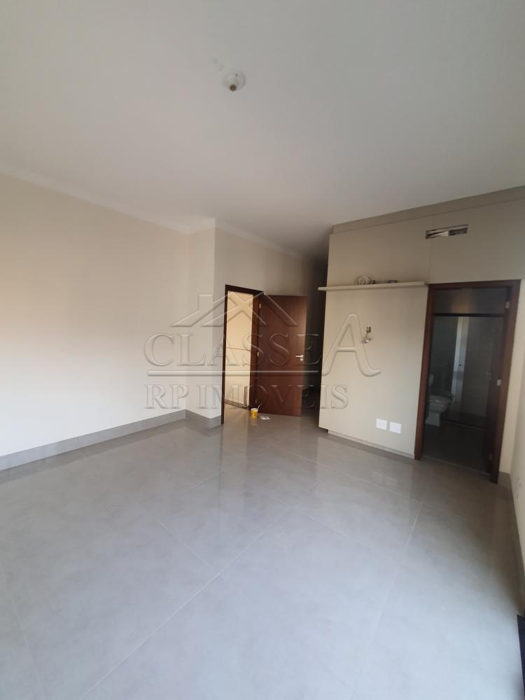 Comprar Casa / Condomínio - sobrado em Ribeirão Preto apenas R$ 1.230.000,00 - Foto 18