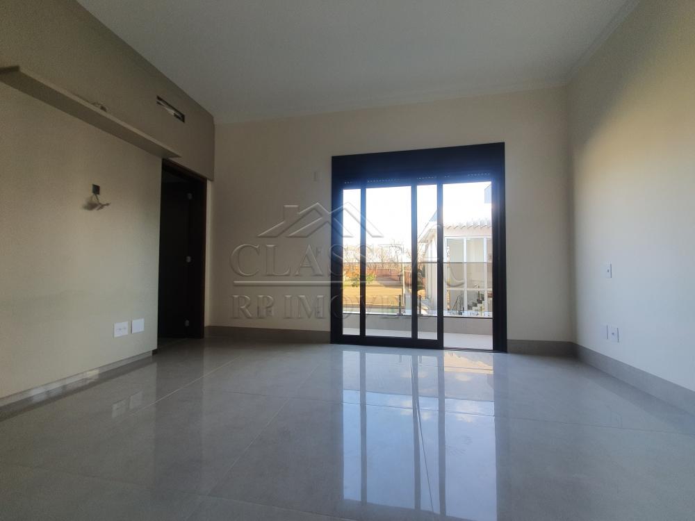 Comprar Casa / Condomínio - sobrado em Ribeirão Preto apenas R$ 1.230.000,00 - Foto 19