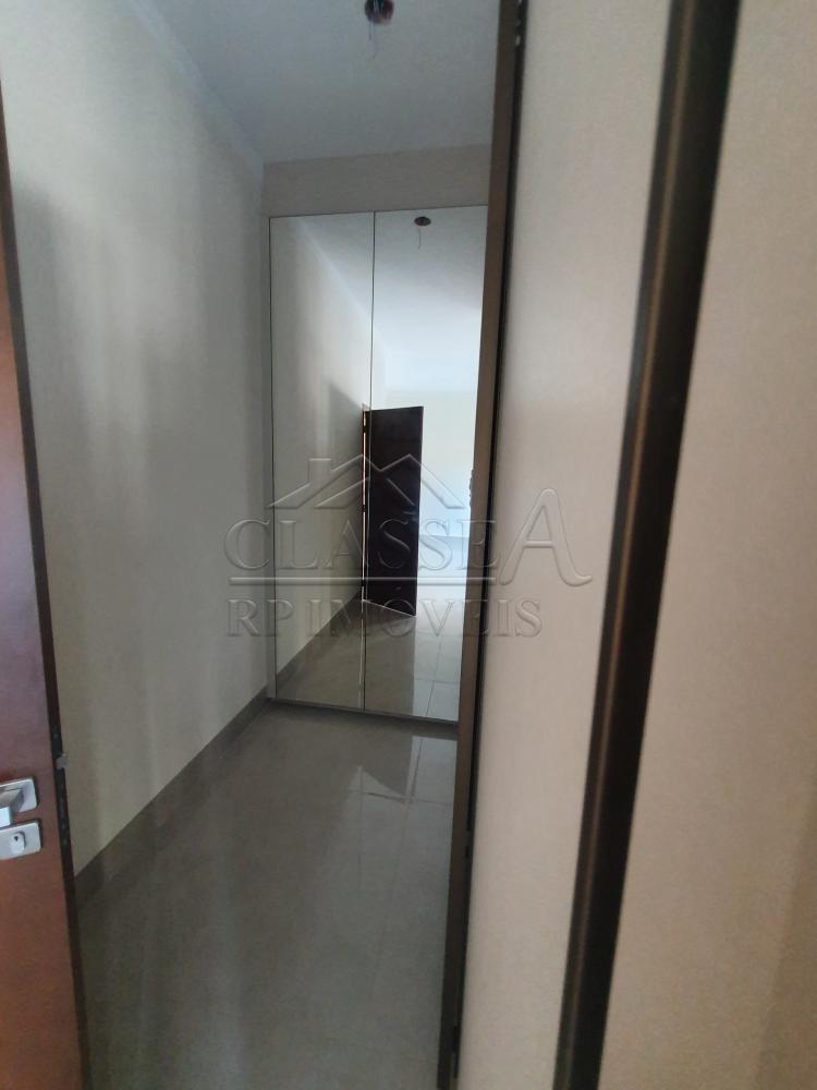 Comprar Casa / Condomínio - sobrado em Ribeirão Preto apenas R$ 1.230.000,00 - Foto 22