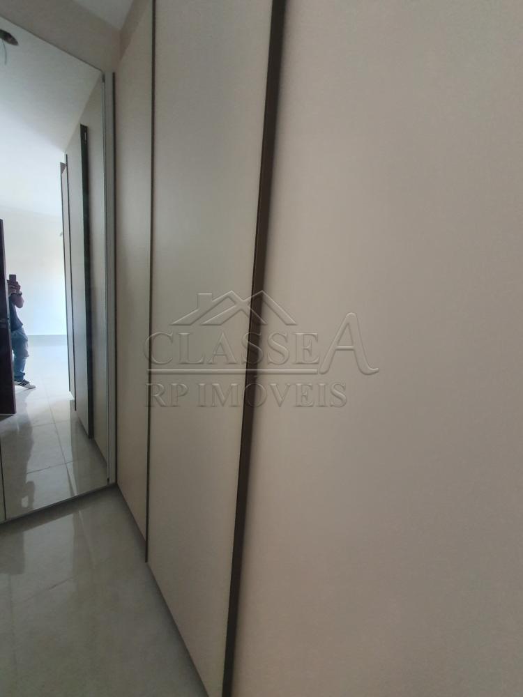 Comprar Casa / Condomínio - sobrado em Ribeirão Preto apenas R$ 1.230.000,00 - Foto 24
