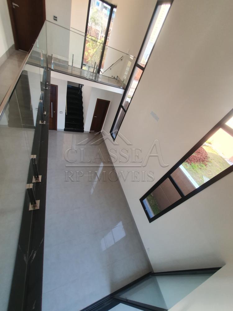 Comprar Casa / Condomínio - sobrado em Ribeirão Preto apenas R$ 1.230.000,00 - Foto 25