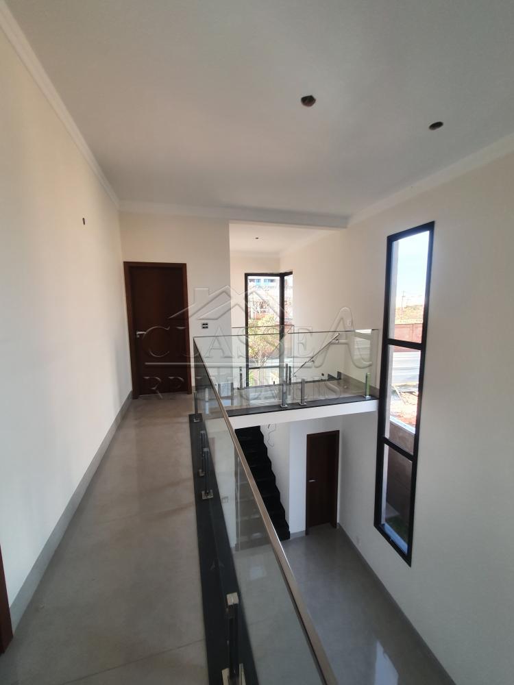 Comprar Casa / Condomínio - sobrado em Ribeirão Preto apenas R$ 1.230.000,00 - Foto 26