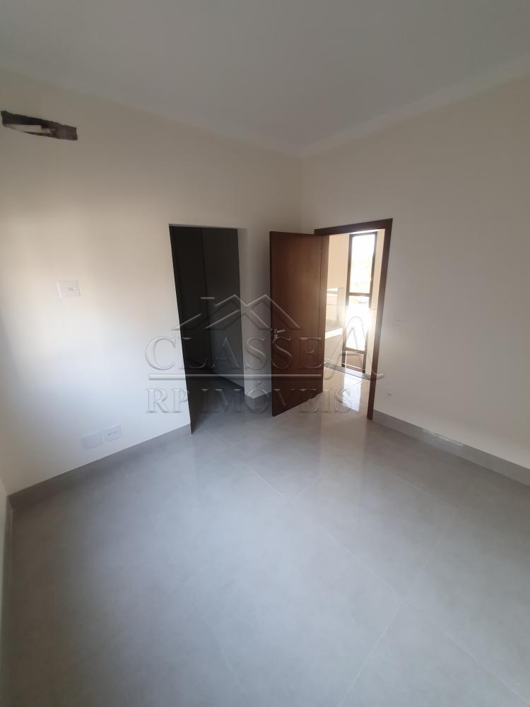 Comprar Casa / Condomínio - sobrado em Ribeirão Preto apenas R$ 1.230.000,00 - Foto 27