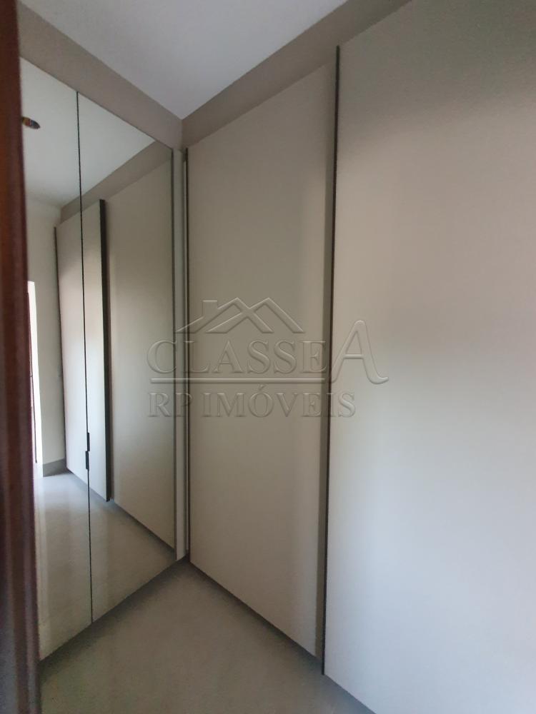 Comprar Casa / Condomínio - sobrado em Ribeirão Preto apenas R$ 1.230.000,00 - Foto 28