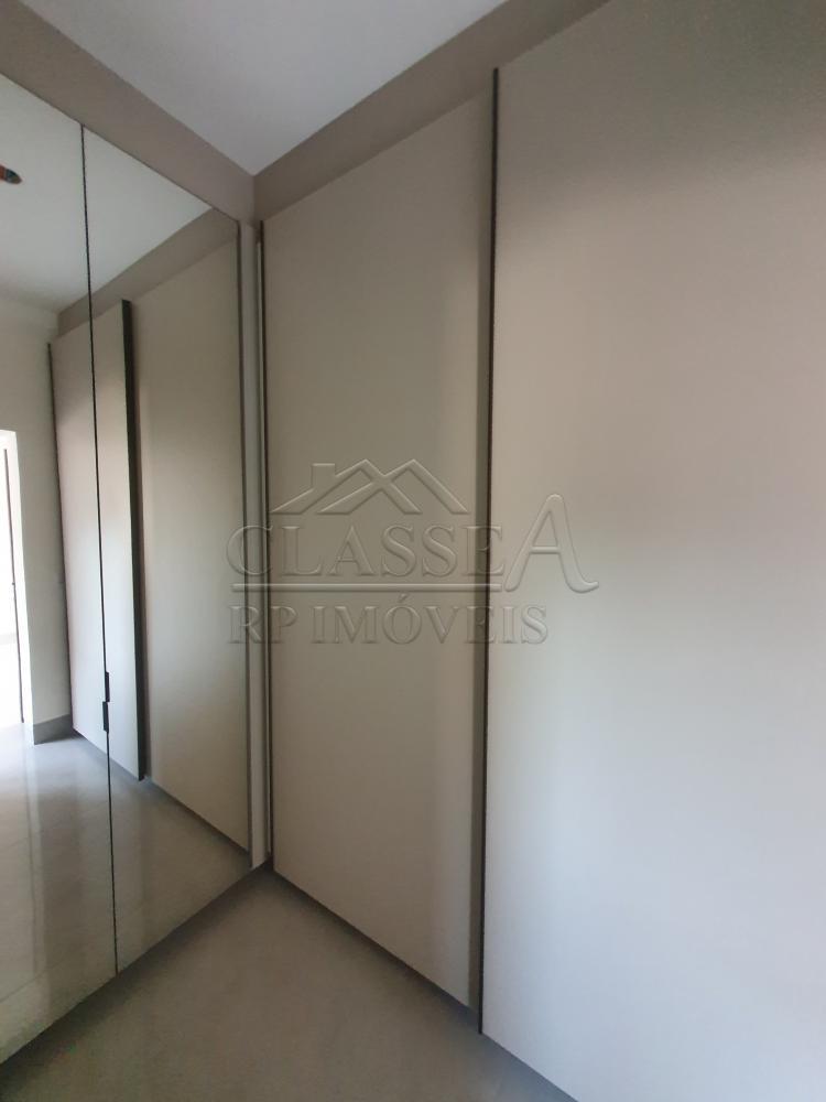 Comprar Casa / Condomínio - sobrado em Ribeirão Preto apenas R$ 1.230.000,00 - Foto 29