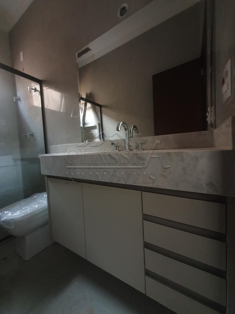 Comprar Casa / Condomínio - sobrado em Ribeirão Preto apenas R$ 1.230.000,00 - Foto 30