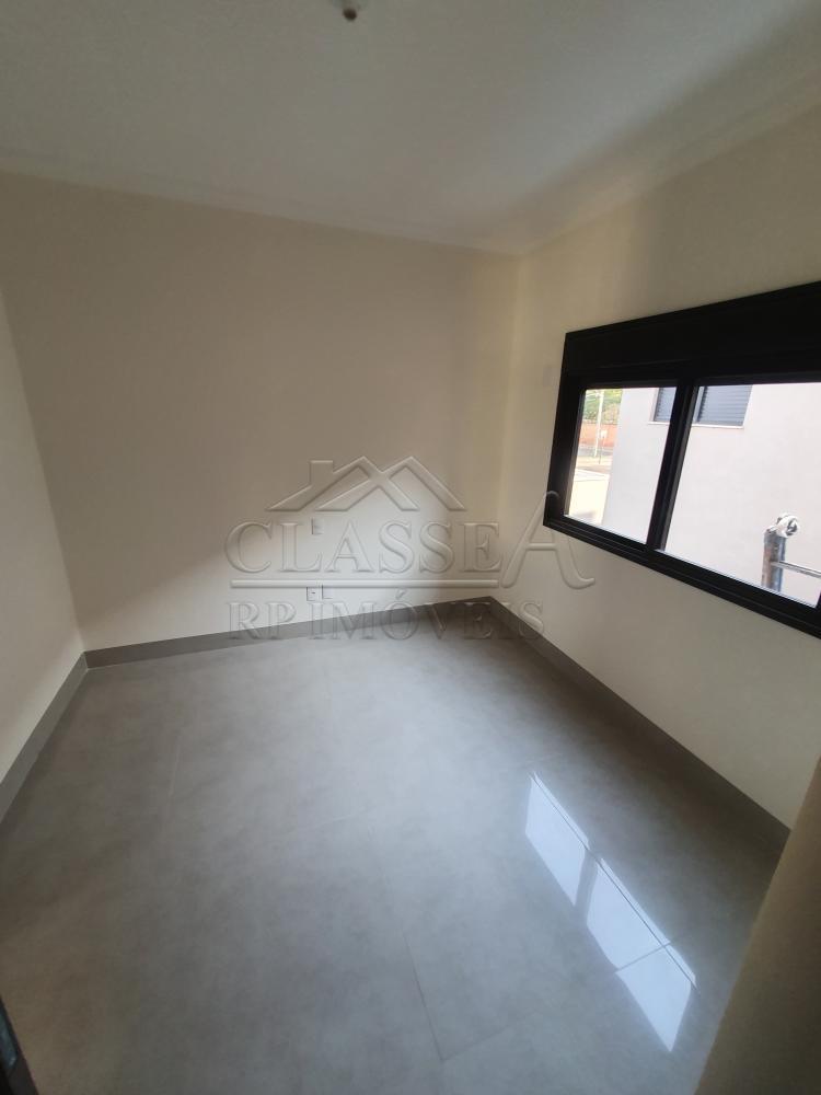 Comprar Casa / Condomínio - sobrado em Ribeirão Preto apenas R$ 1.230.000,00 - Foto 31