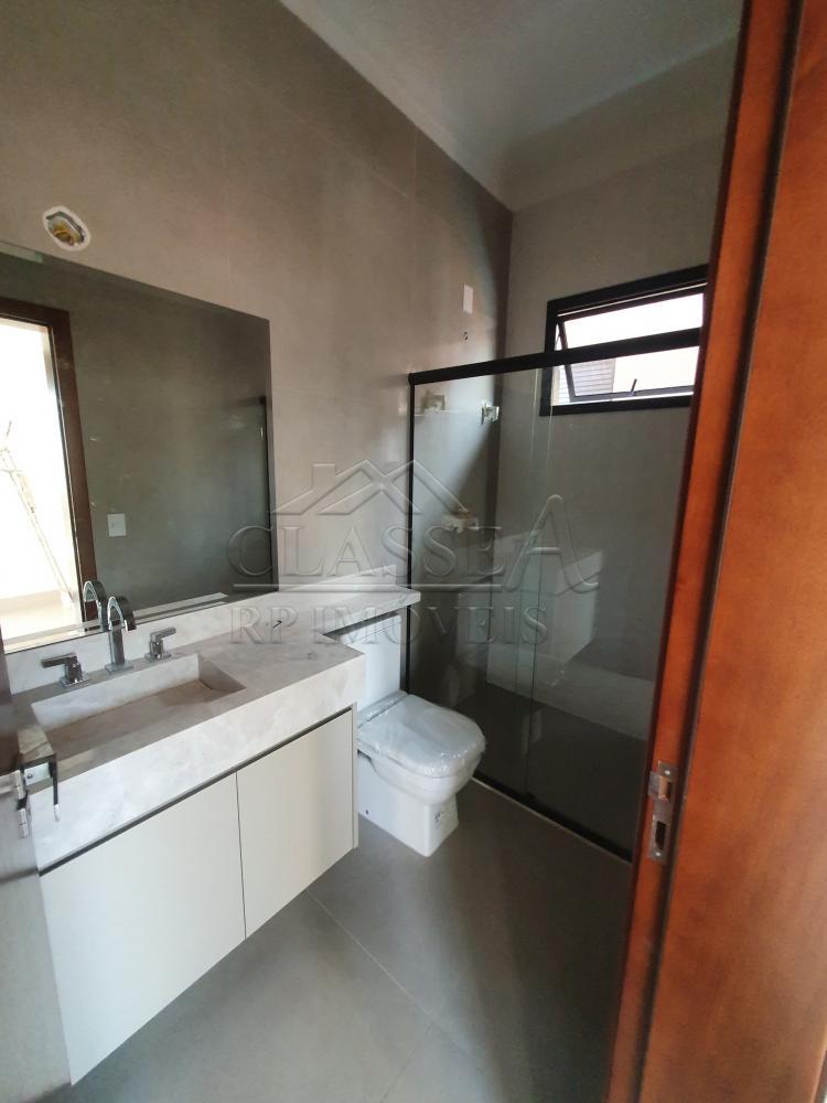 Comprar Casa / Condomínio - sobrado em Ribeirão Preto apenas R$ 1.230.000,00 - Foto 32