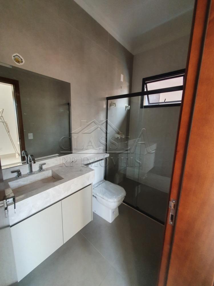 Comprar Casa / Condomínio - sobrado em Ribeirão Preto apenas R$ 1.230.000,00 - Foto 33