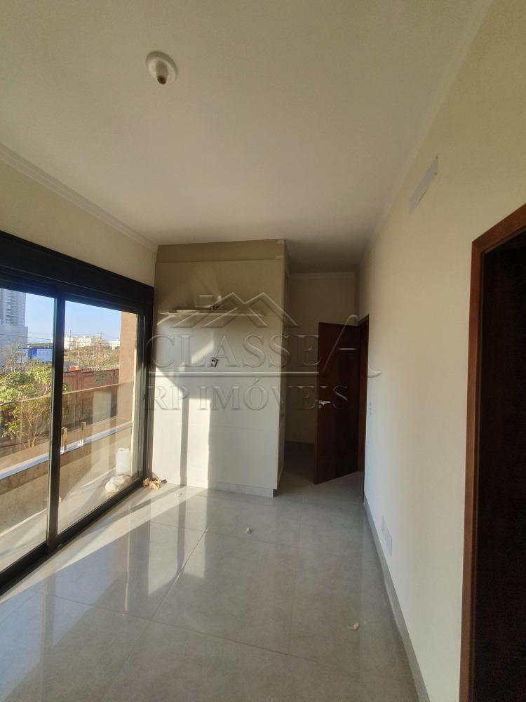 Comprar Casa / Condomínio - sobrado em Ribeirão Preto apenas R$ 1.230.000,00 - Foto 34