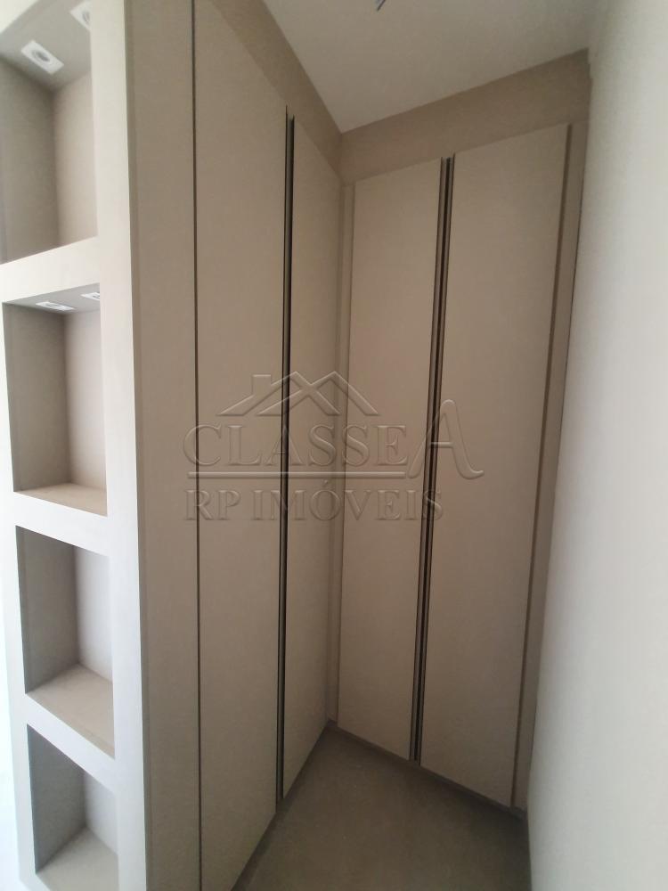 Comprar Casa / Condomínio - sobrado em Ribeirão Preto apenas R$ 1.230.000,00 - Foto 35