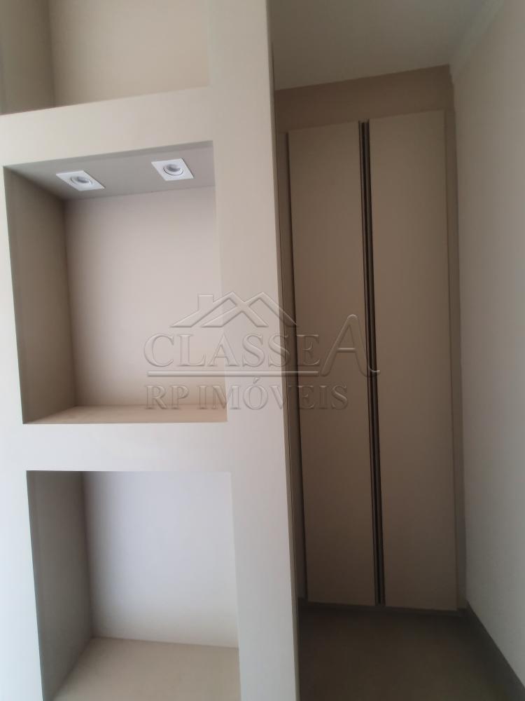 Comprar Casa / Condomínio - sobrado em Ribeirão Preto apenas R$ 1.230.000,00 - Foto 36