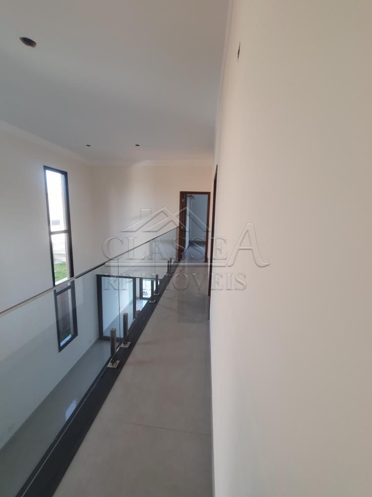 Comprar Casa / Condomínio - sobrado em Ribeirão Preto apenas R$ 1.230.000,00 - Foto 37
