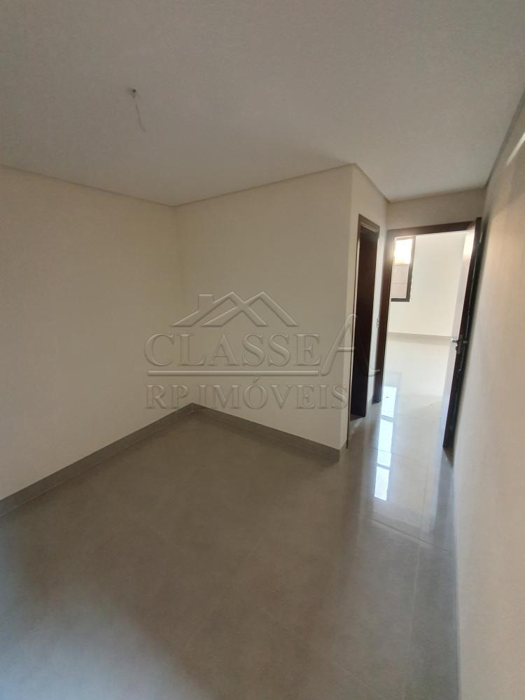Comprar Casa / Condomínio - sobrado em Ribeirão Preto apenas R$ 1.230.000,00 - Foto 39