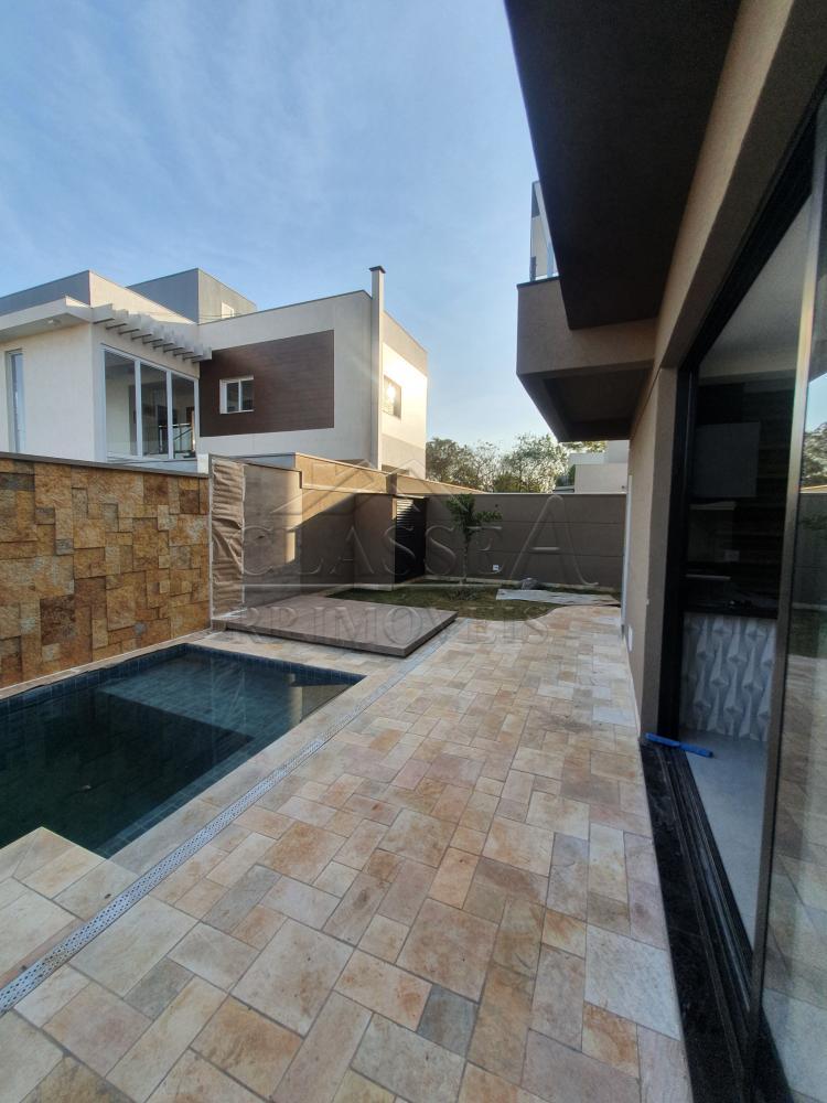Comprar Casa / Condomínio - sobrado em Ribeirão Preto apenas R$ 1.230.000,00 - Foto 44