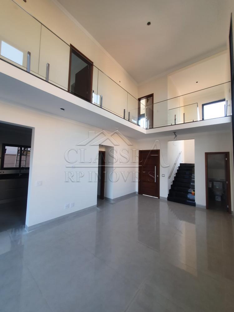 Comprar Casa / Condomínio - sobrado em Ribeirão Preto apenas R$ 1.230.000,00 - Foto 45