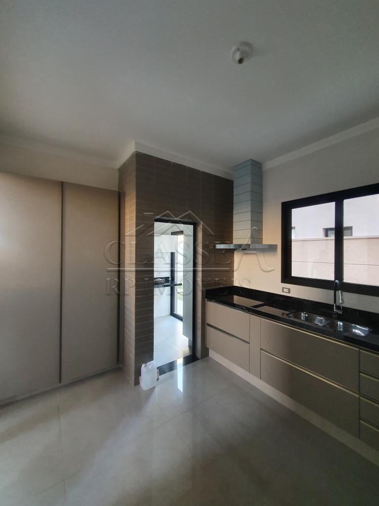 Comprar Casa / Condomínio - sobrado em Ribeirão Preto apenas R$ 1.230.000,00 - Foto 46