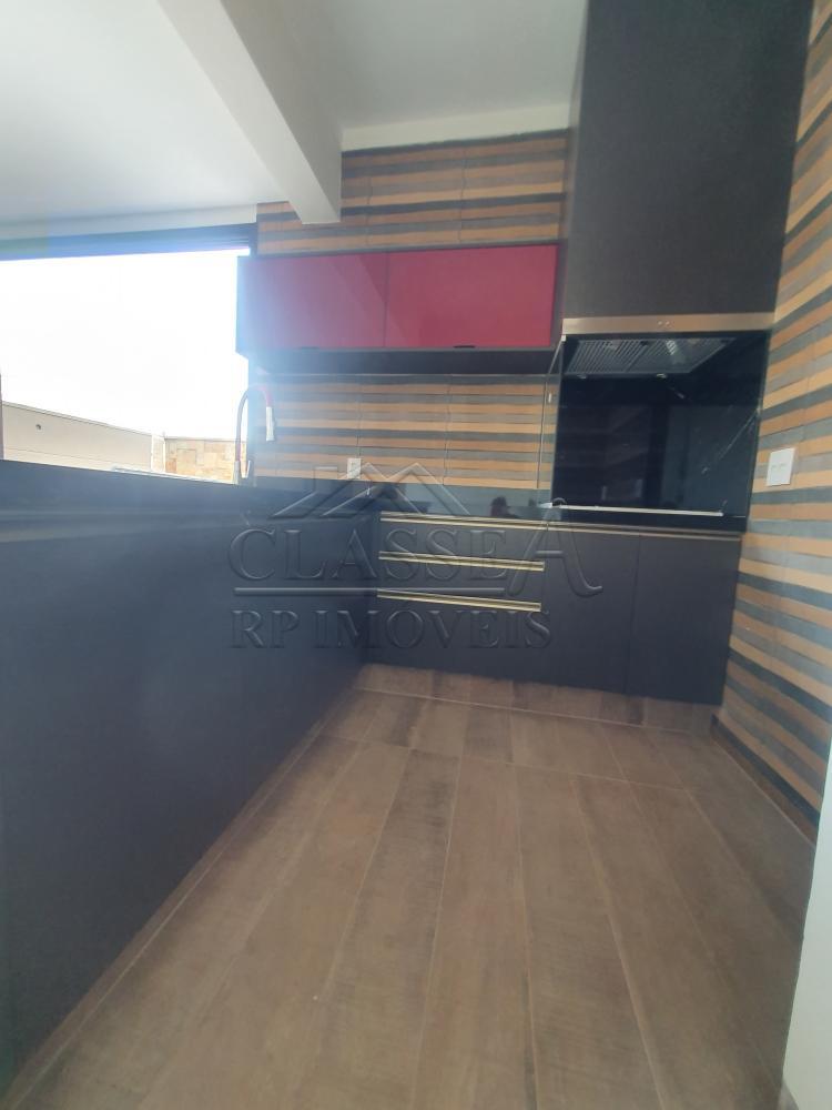 Comprar Casa / Condomínio - sobrado em Ribeirão Preto apenas R$ 1.230.000,00 - Foto 47