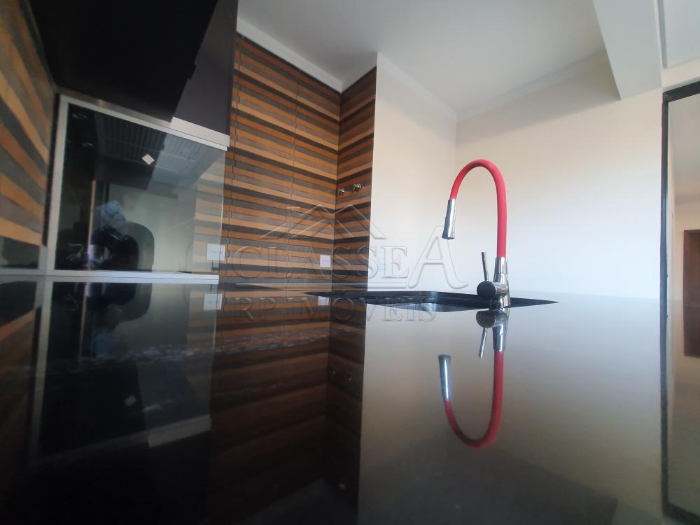 Comprar Casa / Condomínio - sobrado em Ribeirão Preto apenas R$ 1.230.000,00 - Foto 49