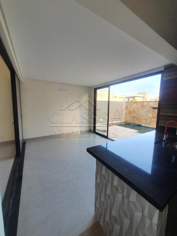 Comprar Casa / Condomínio - sobrado em Ribeirão Preto apenas R$ 1.230.000,00 - Foto 50