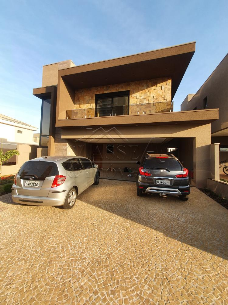 Comprar Casa / Condomínio - sobrado em Ribeirão Preto apenas R$ 1.230.000,00 - Foto 51