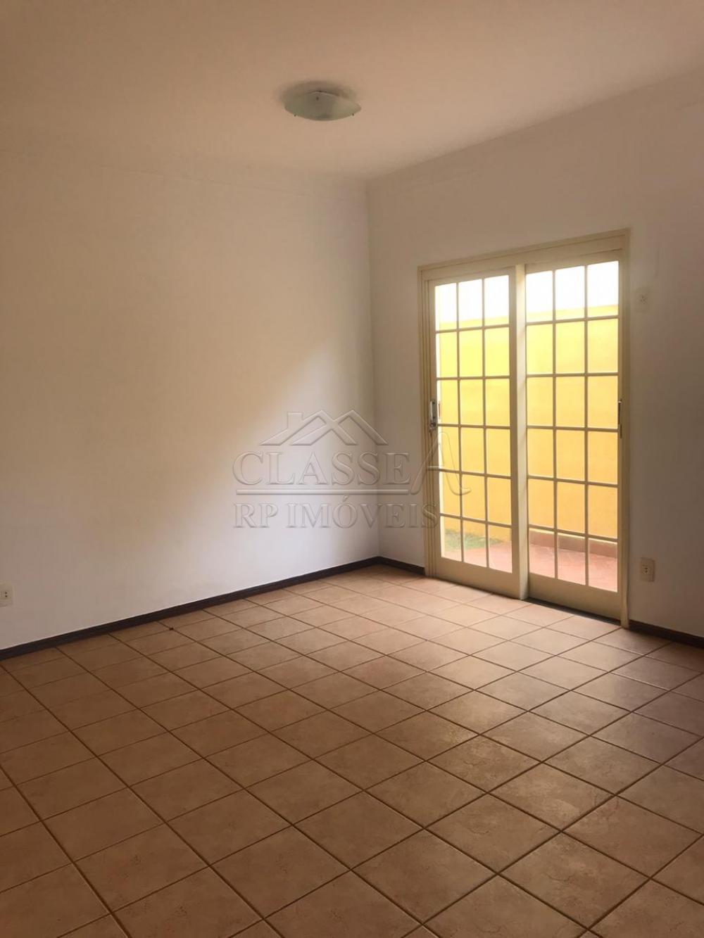 Comprar Casa / Condomínio - térrea em Ribeirão Preto apenas R$ 568.500,00 - Foto 2