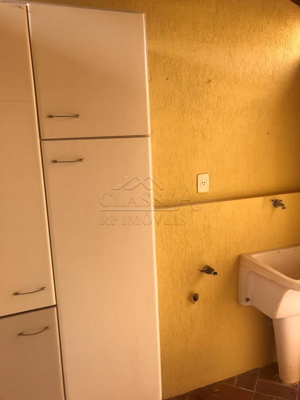 Comprar Casa / Condomínio - térrea em Ribeirão Preto apenas R$ 568.500,00 - Foto 6