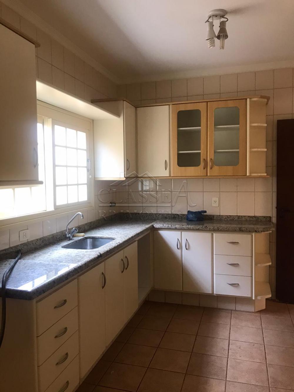 Comprar Casa / Condomínio - térrea em Ribeirão Preto apenas R$ 568.500,00 - Foto 3