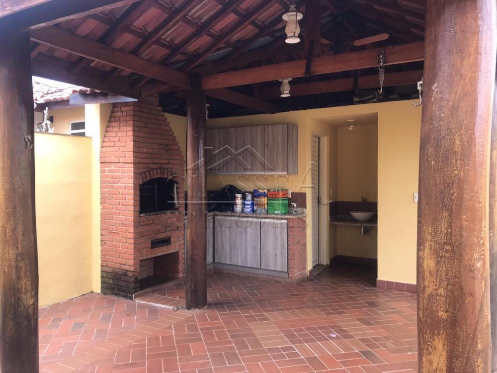 Comprar Casa / Condomínio - térrea em Ribeirão Preto apenas R$ 568.500,00 - Foto 11