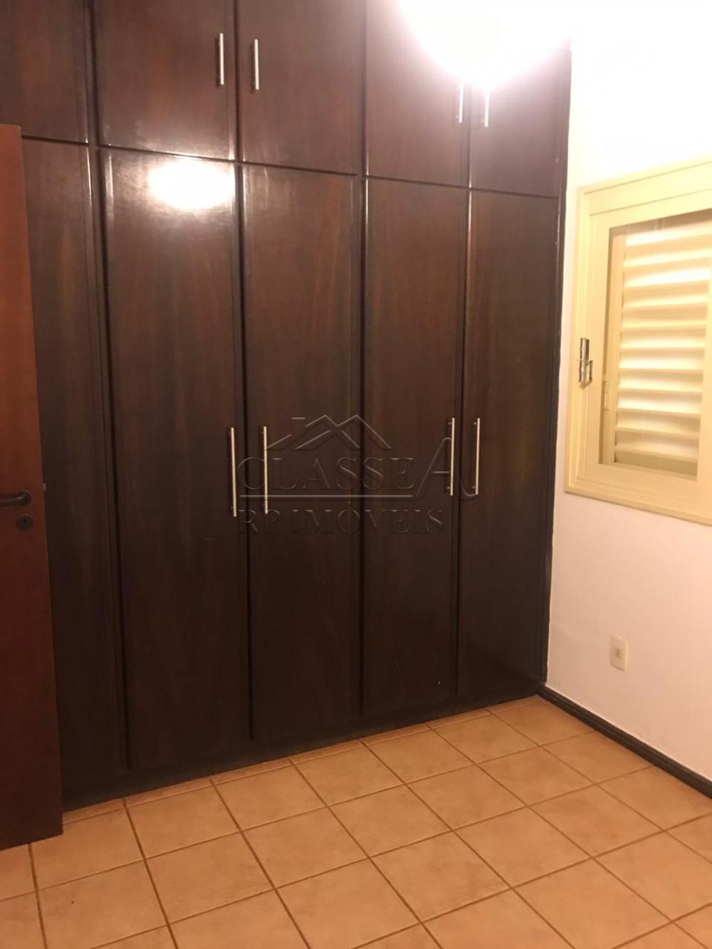 Comprar Casa / Condomínio - térrea em Ribeirão Preto apenas R$ 568.500,00 - Foto 7