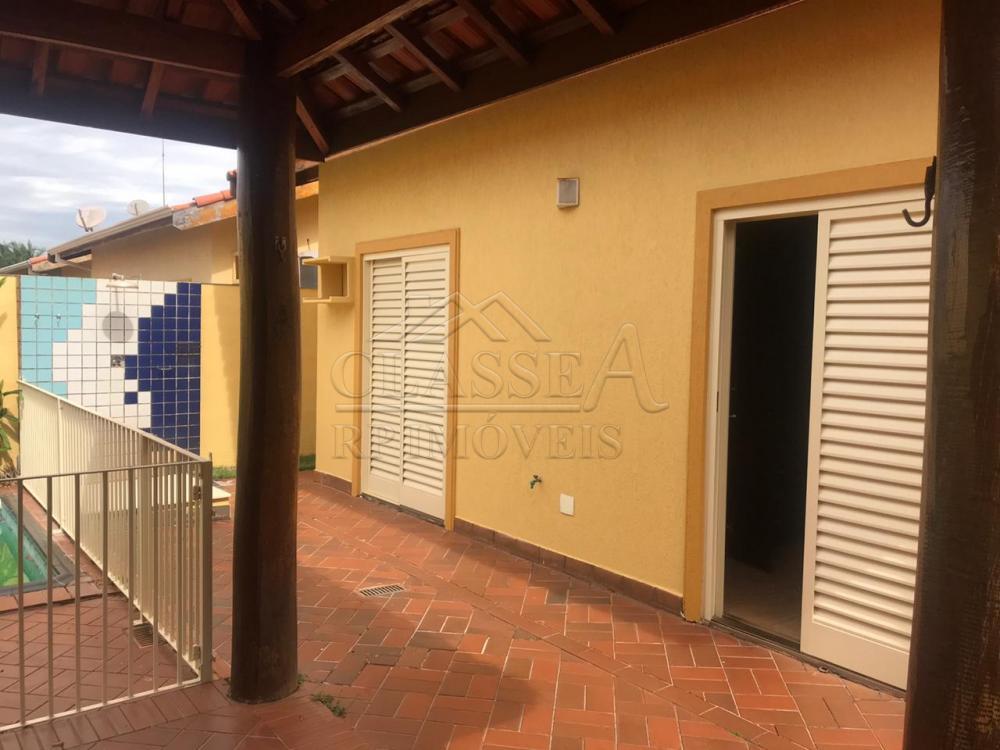 Comprar Casa / Condomínio - térrea em Ribeirão Preto apenas R$ 568.500,00 - Foto 10