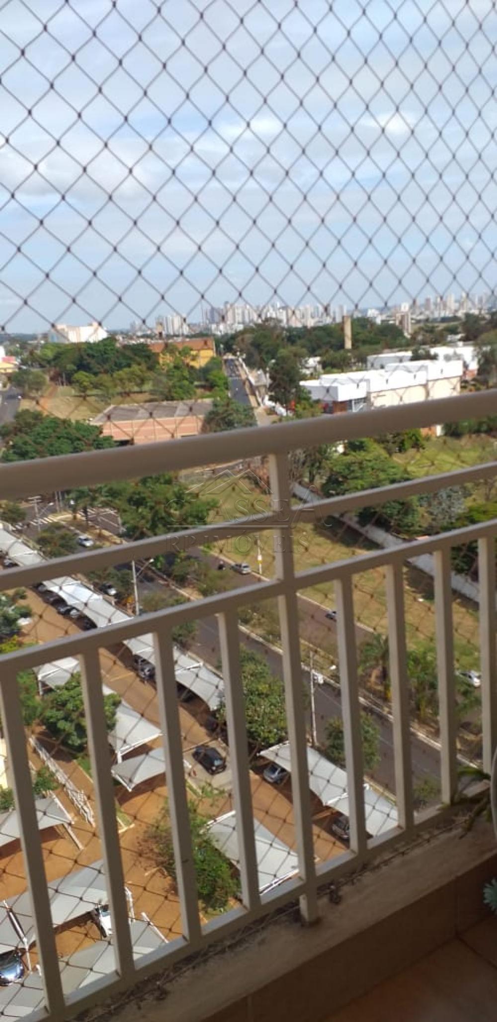 Comprar Apartamento / Padrão em Ribeirão Preto apenas R$ 210.000,00 - Foto 20