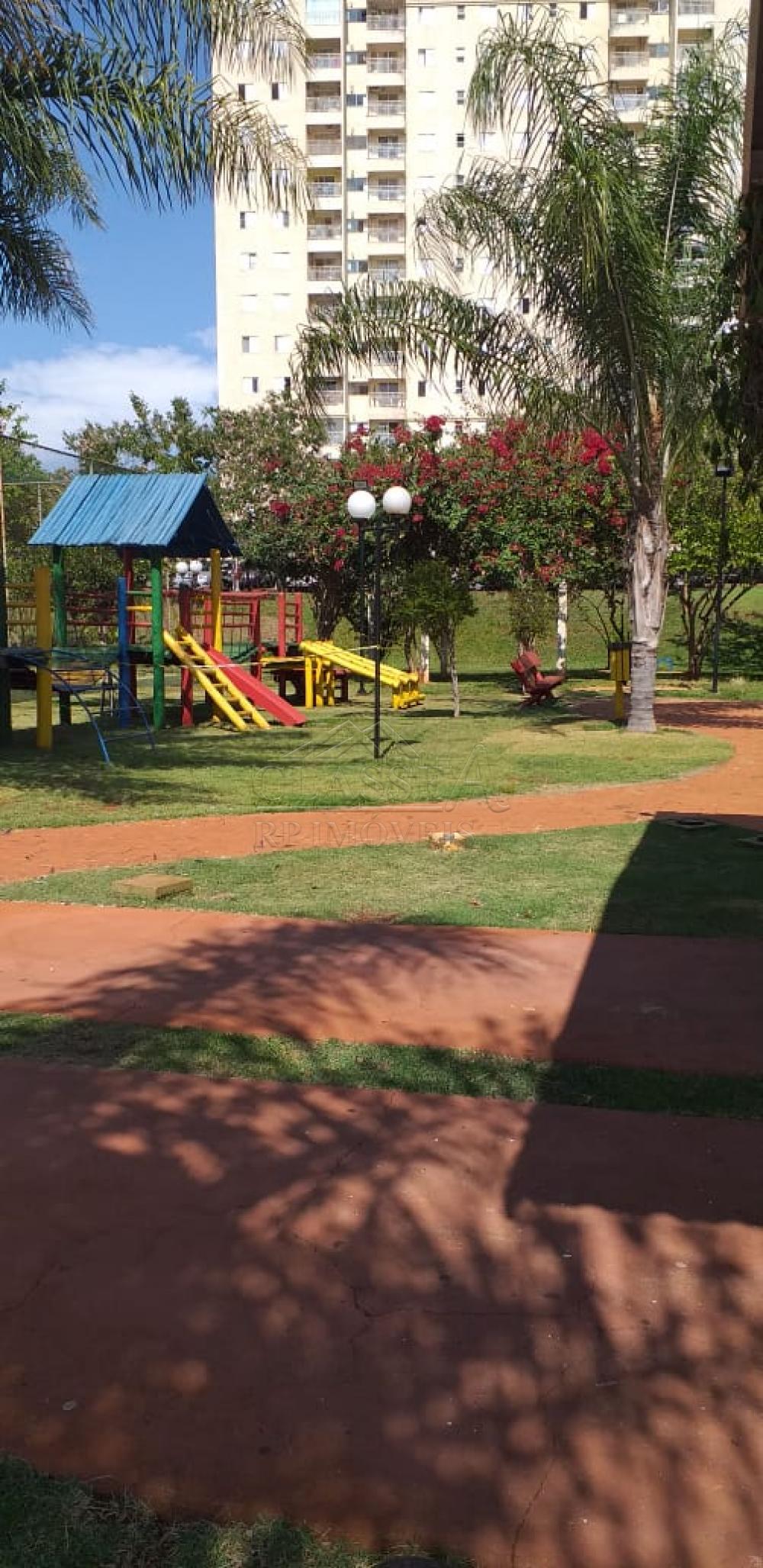 Comprar Apartamento / Padrão em Ribeirão Preto apenas R$ 210.000,00 - Foto 23