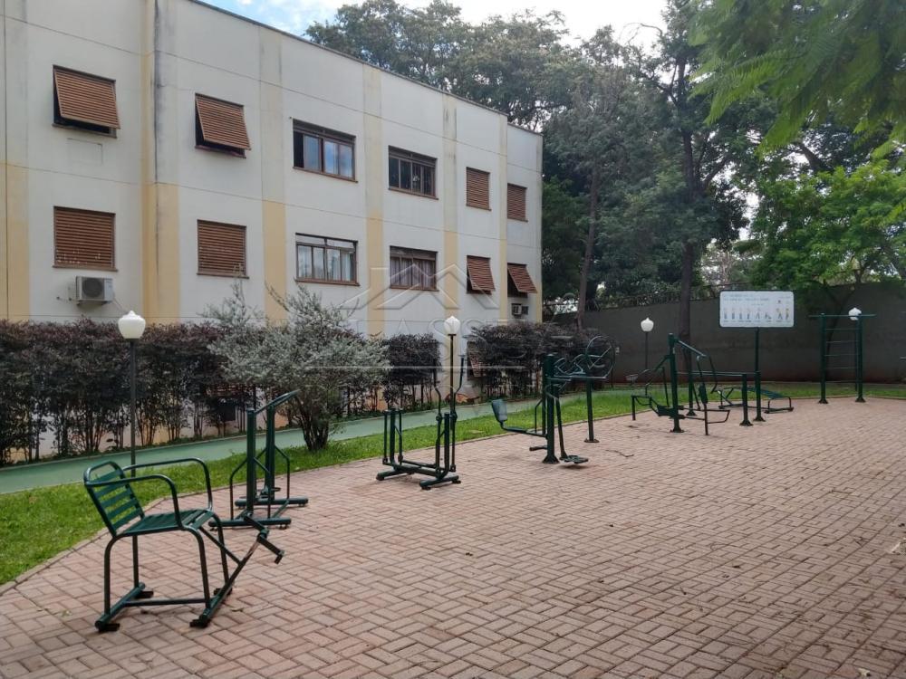 Comprar Apartamento / Padrão em Ribeirão Preto apenas R$ 210.000,00 - Foto 5