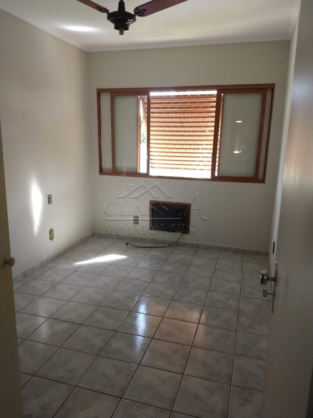 Comprar Apartamento / Padrão em Ribeirão Preto apenas R$ 210.000,00 - Foto 12