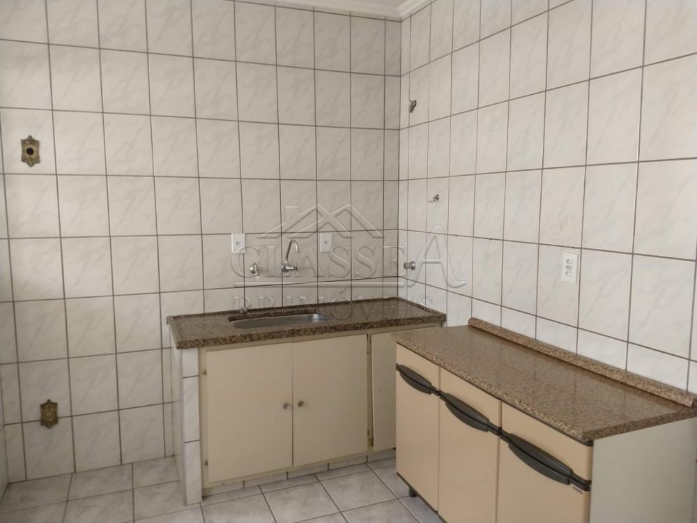 Comprar Apartamento / Padrão em Ribeirão Preto apenas R$ 210.000,00 - Foto 13